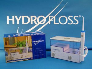 hydro-floss-oral-irrigator-3
